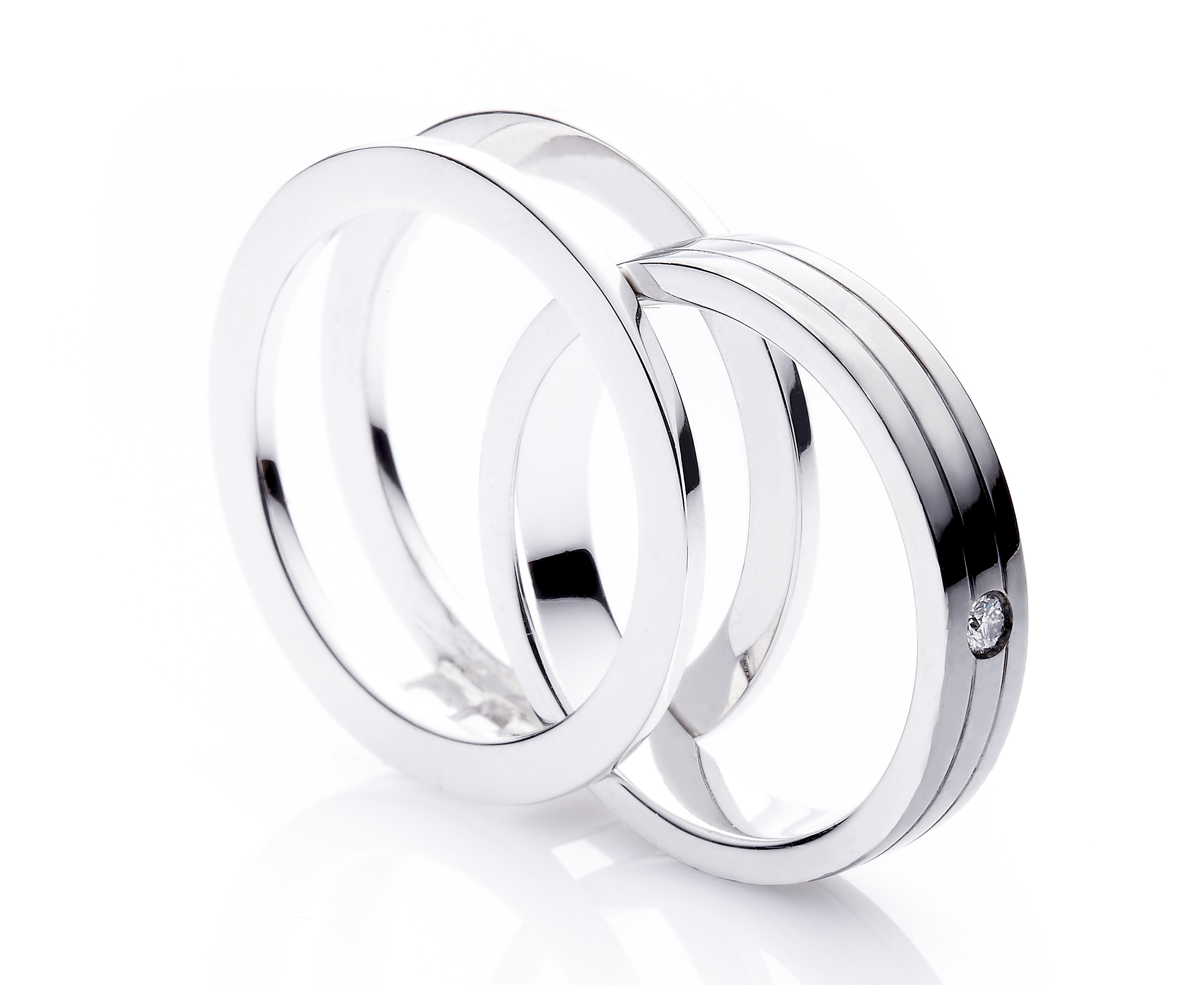 regard with get rings where sell ring to divorce wedding jewellery after decor a ideas